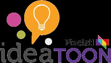 Ideatoon Bootcamp anuncia los proyectos finalistas que van al Pixelatl Market