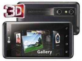 lg-optimus-3d-p920-android-smartphone-