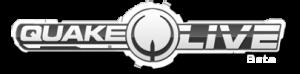 loading_logo_v20090831050