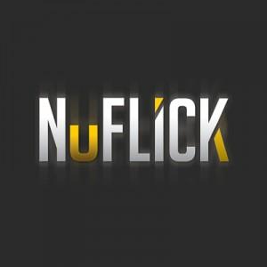 NuFlick: Disfrutando del cine independiente