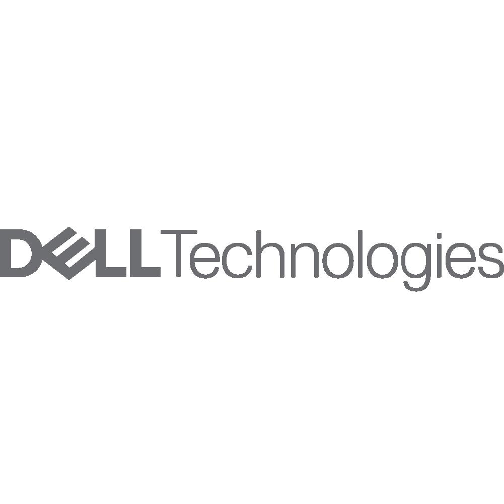 Dell Technologies presentó sus más recientes innovaciones tecnológicas en el Vision Roadshow 2019: Unlocking Digital Data