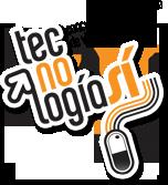 Tecnologia S�