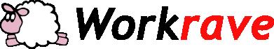 logo-workrave