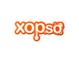 XOPSO