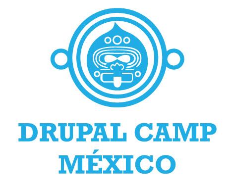 logo Drupalcamp