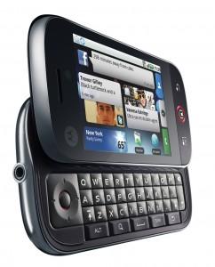 MotoDext MB200