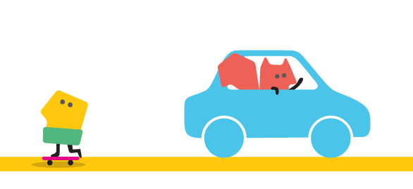 "MeeGo para ""infotenimiento"" vehicular"