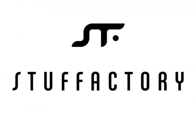 Stuffactory