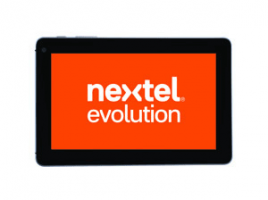 Nextel Evolution