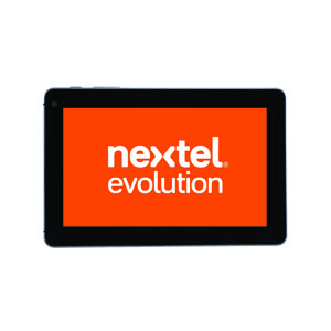 Nextel lanza servicios renovados con Nextel Evolution