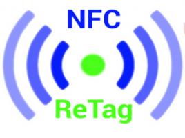 nfc_retag