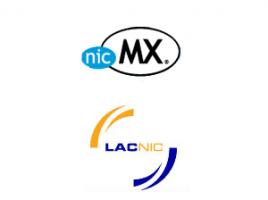 NIC MX / LACNIC