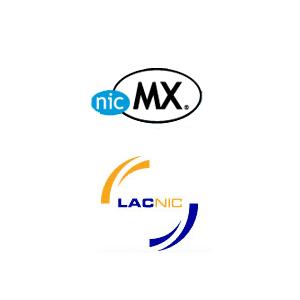 Entrevista con Oscar Robles y Oscar Messano, NIC MX y LACNIC