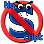 NoScript 2.0