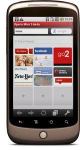 operamini5-android-pr