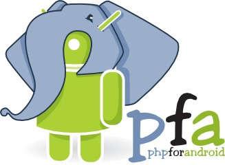 PHP para Android