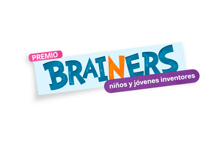 premio_brainers