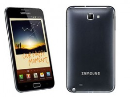 samsung-galaxy-note-little