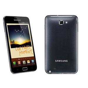 Samsung Galaxy Note 4G: El nuevo lanzamiento en Corea del Sur