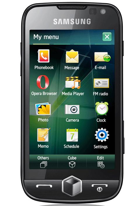 En méxico con my phone de microsoft usa windows mobile 6 5 cuenta con