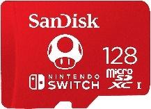 Sandisk Switch