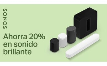 Sonos Hotsale 2021