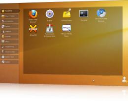 Ubuntu 10.07