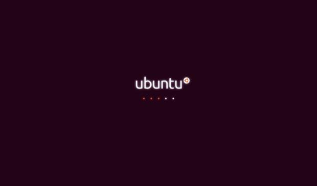 wallpaper ubuntu 1004. Ubuntu 10.04 LTS 32Bi.