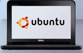 Ubuntu Dell
