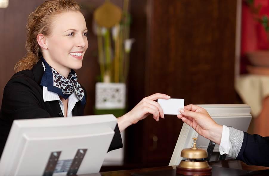 Kaspersky descubre campaña de malware dirigida al sector hotelero