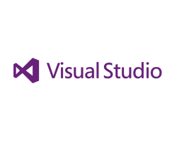 Visual Studio RC 2012