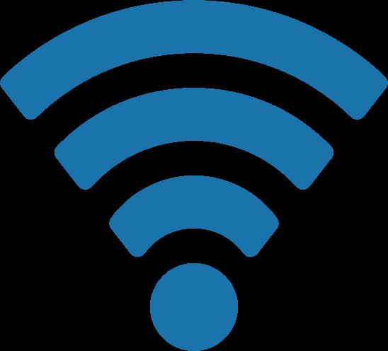 El desafío de contar con Wi-Fi en los estadios