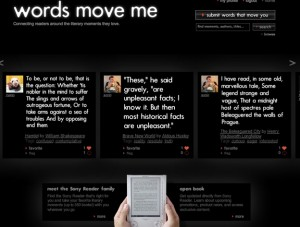 words-move-me-home