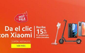 Xiaomi Hotsale 2021