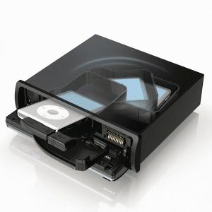 Xplod DSX S100