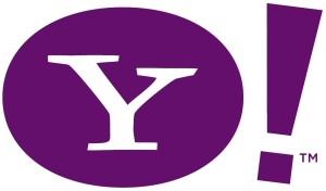 yahoo_logo-300x1761