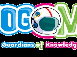 yogome-logo