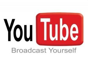 youtube-logo-300x225