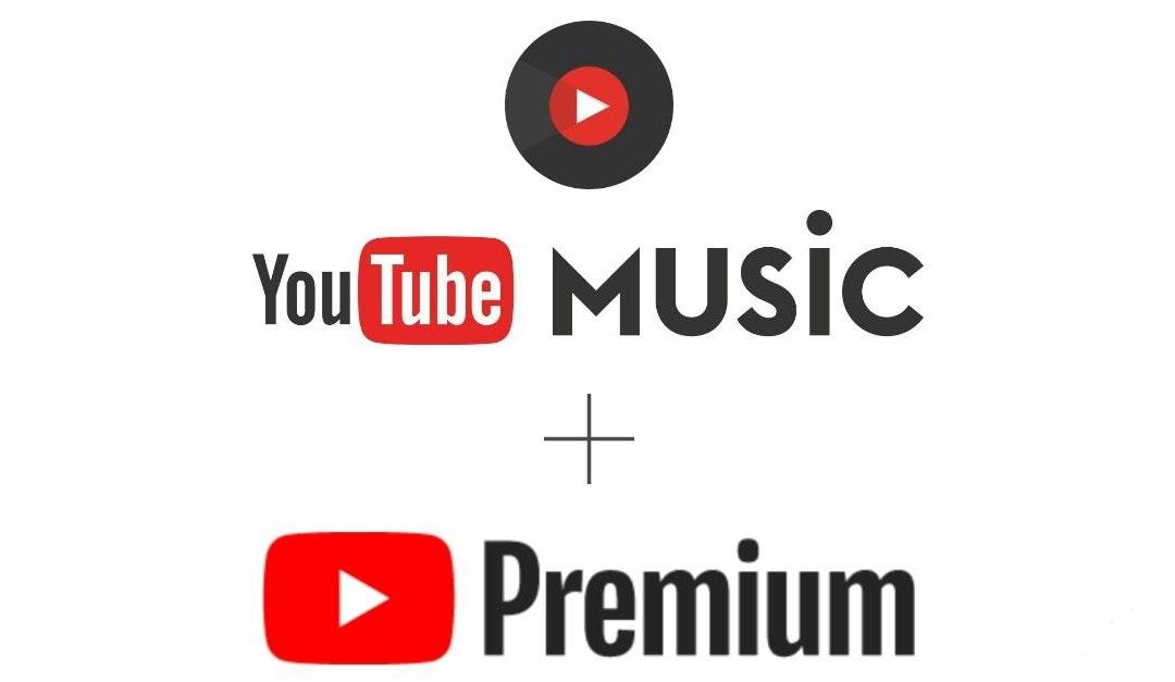 Samsung México y Google en alianza para ofrecer YouTube Premium gratis para usuarios de Galaxy S10 y Galaxy A